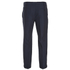 Carven Men's Classic Trousers - Marine: Image 2