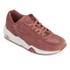 Puma Men's Running R698 Citi Series Low Top Trainers - Arabian Spice/Vaporous Grey: Image 2