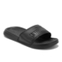 Puma Popcat Slide Sandals - Black: Image 3