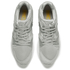 Puma Men's Running Blaze Low Top Trainers - Drizzle: Image 2