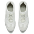 Paul Smith Shoes Men's Roland Running Trainers - White Mono: Image 2