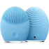 FOREO Luna 2 for Combination Skin: Image 3