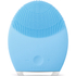 FOREO LUNA™ 2 for Combination Skin: Image 1