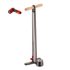 Lezyne Steel Floor Track Pump ABS2: Image 3