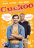 Cuckoo - The Complete Second Series: Image 1