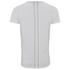 Religion Men's Bird Print Crew Neck T-Shirt - White: Image 2