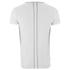 Religion Men's Skull Print Crew Neck T-Shirt - White: Image 2