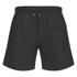 Polo Ralph Lauren Men's Hawaiian Swim Shorts - Polo Black: Image 2