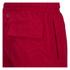 Polo Ralph Lauren Men's Hawaiian Swim Shorts - Red: Image 4