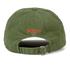 Polo Ralph Lauren Men's Classic Sports Cap - Military Green: Image 3