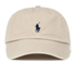 Polo Ralph Lauren Men's Classic Sports Cap - Nubuck: Image 1