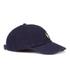 Polo Ralph Lauren Men's Cap - Relay Blue/Yellow: Image 2
