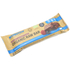Myprotein Bar (Sample): Image 2