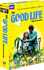 The Good Life (Re-Release): Image 2