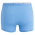 Bjorn Borg Men's Twin Pack Boxers - Medieval Blue: Image 5