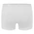 Bjorn Borg Men's 3 Pack Boxers - White: Image 3