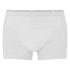 Bjorn Borg Men's 3 Pack Boxers - White: Image 2