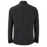 Alexander Wang Men's Convertible Patch Pocket Jacket - Matrix: Image 2
