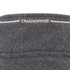 Craghoppers Men's Selby Half Zip Microfleece Jumper - Black Pepper Marl: Image 4