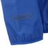 Craghoppers Men's Pro Lite Waterproof Jacket - Sport Blue: Image 4