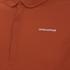 Craghoppers Men's Nosilife Nemla Polo Shirt - Burnt Orange: Image 3