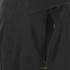 Craghoppers Men's Oliver Pro Series Jacket - Black: Image 5