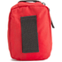 Craghoppers Men's Basic Trek First Aid Kit - Red: Image 3