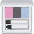 RMK Colour Performance Eye Shadow - 01: Image 1