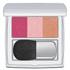 RMK Color Performance Cheek Blusher - 02: Image 1