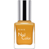 RMK Nail Varnish Colour - Ex Ex-44: Image 1