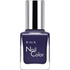RMK Nail Varnish Color - Ex Ex-45: Image 1