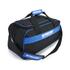 Myprotein Holdall Sport Bag – Black : Image 2