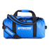 Waterproof Sports Bag – Blue: Image 1