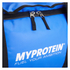 Waterproof Sports Bag – Blue: Image 3