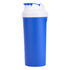 Myprotein CORE 150 Shaker – Blue: Image 3