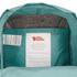 Fjallraven Mini Kanken Backpack - Sky Blue: Image 4