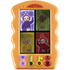 Teletubbies Tubby Phone: Image 1