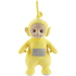 Teletubbies Laa-Laa Tickle and Giggle Soft Toy: Image 1