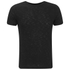 J.Lindeberg Men's Crew Neck T-Shirt - Black: Image 1