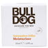 Bulldog Intensive Moisturiser (50 ml): Image 1