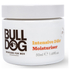 Bulldog Intensive Moisturiser (50ml): Image 3