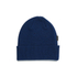 Paul Smith Accessories Men's Beanie Hat - Navy: Image 1