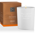 Rituals Sweet Sunrise Scented Candle (290g): Image 1