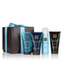Rituals Hammam Treat Gift Set: Image 1
