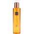 Rituals Fortune Oil Shower Oil (200ml): Image 1