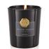 Vela Rituals Woody Vanilla (360g): Image 1