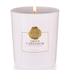 Rituals Green Cardamom Luxurious Scented Candle (360g): Image 1