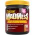 Mutant Madness 275g : Image 2