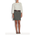 A.P.C. Women's Laurie Top - White: Image 2