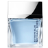 Michael Kors Extreme Blue Agua de Colonia (70 ml): Image 1